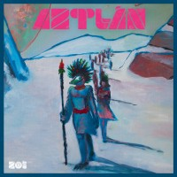 Purchase Zoe - Aztlan
