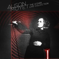 Purchase Alison Moyet - The Other Live Collection