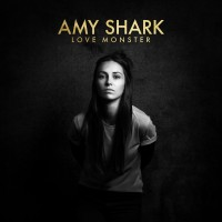 Purchase Amy Shark - I Said Hi (CDS)