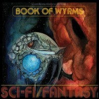 Purchase Book Of Wyrms - Sci​-​fi​/​fantasy