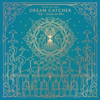 Purchase Dreamcatcher - Escape The Era