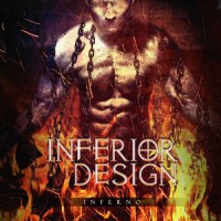 Purchase Inferior Design - Inferno