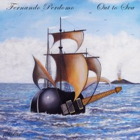 Purchase Fernando Perdomo - Out To Sea