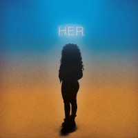 Purchase H.E.R. - H.E.R., Vol. 2 - The B Sides (EP)