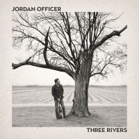 Purchase Jordan Officer - Three Rivers