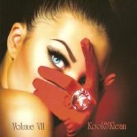 Purchase Konstantin Klashtorni - Kool&Klean - Volume VII