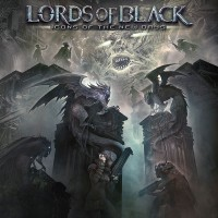 Purchase Lords Of Black - Icons Of The New Days CD2