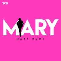 Purchase Mary Roos - Mary CD1