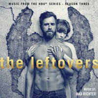 Purchase Max Richter - The Leftovers (Music From The Hbo® Series) Season 3
