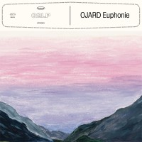 Purchase Ojard - Euphonie