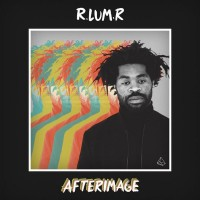 Purchase R.Lum.R - Afterimage (EP)
