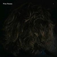 Purchase Prins Thomas - Prins Thomas 5