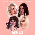 Buy Rita Ora - Girls (CDS) Mp3 Download