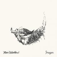Purchase River Matthews - Imogen