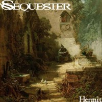 Purchase Sequester - Hermit