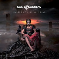 Purchase Son Of Sorrow - Rulers Of A Dying World