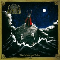 Purchase Stonewitch - The Midnight Tales