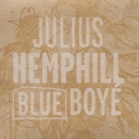 Purchase Julius Hemphill - Blue Boye (Vinyl) CD1