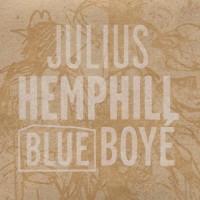 Purchase Julius Hemphill - Blue Boye (Vinyl) CD2