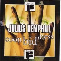 Purchase Julius Hemphill - Coon Bid'ness (Vinyl)
