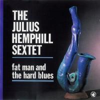 Purchase Julius Hemphill - Fat Man And The Hard Blues