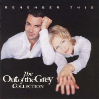 Purchase Out Of The Grey - Remember This