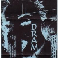 Purchase Paul Haig - Drama (Vinyl)