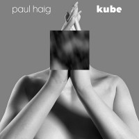 Purchase Paul Haig - Kube