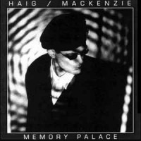 Purchase Paul Haig - Memory Palace