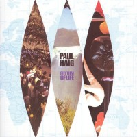 Purchase Paul Haig - Rhythm Of Life & New York Remix (Vinyl)