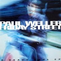 Purchase Paul Weller - Friday Street