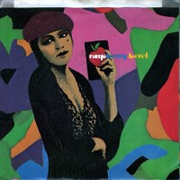 Purchase Prince - Raspberry Beret (VLS)