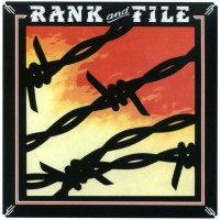 Purchase Rank & File - Rank And File (Remastered 2005)