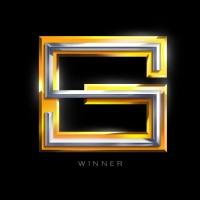 Purchase Sebastian Gampl - Winner (EP)