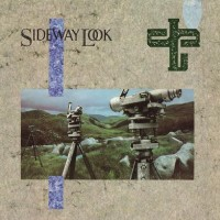Purchase Sideway Look - Sideway Look (Vinyl)