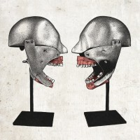 Purchase The Scaramanga Six - Phantom Head