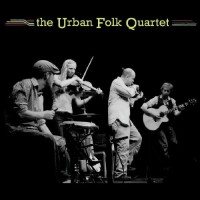 Purchase Urban Folk Quartet - Urban Folk Quartet