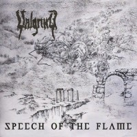 Purchase Valgrind - Speech Of The Flame