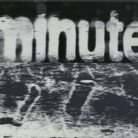 Purchase Blawan - Minutes In Ice (CDS)
