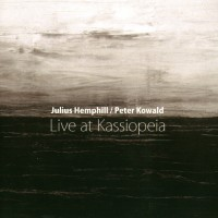Purchase Julius Hemphill - Live At Kassiopeia CD1