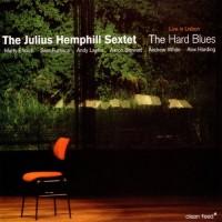 Purchase Julius Hemphill - The Hard Blues: Live In Lisbon