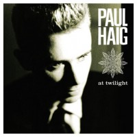 Purchase Paul Haig - At Twilight CD1