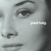 Purchase Paul Haig - Chain