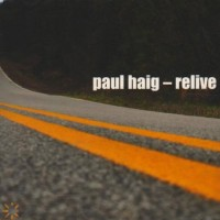 Purchase Paul Haig - Relive