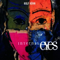 Purchase Rolf Kuhn - Internal Eyes