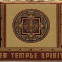 Purchase Red Temple Spirits - Red Temple Spirits