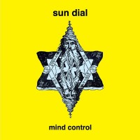 Purchase Sun Dial - Mind Control