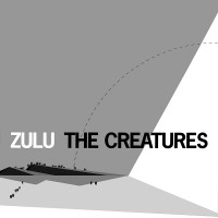 Purchase The Creatures - Zulu