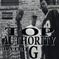 Purchase Top Authority - Rated G