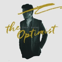 Purchase Trent Dabbs - The Optimist